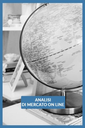 CHIEDO_ analisi di mercato (1)