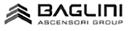 baglini