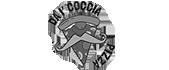 daICoccia_news